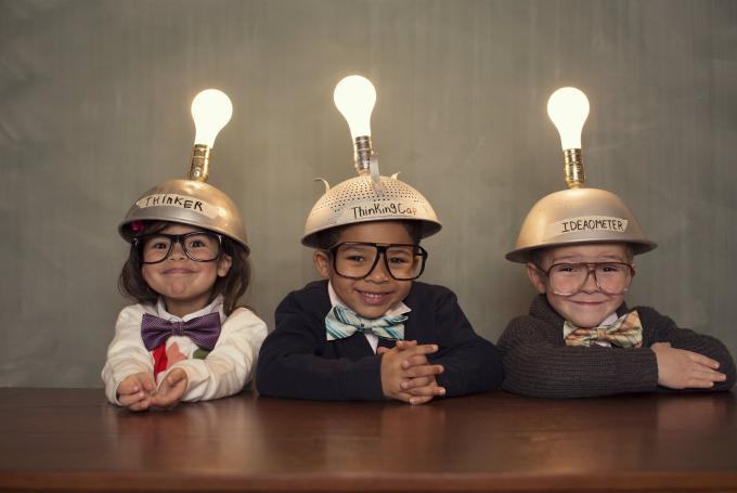 'Electricidad divertida' en Casa de la Ciencia Sevilla (Sevilla)