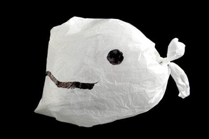 Moby Dick, un viatge pel teatre en Teatro Lliure (Barcelona)