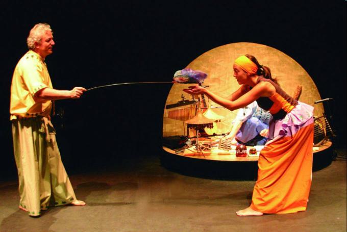 '¿Te acuerdas?' en Teatro Circo Murcia (Murcia)