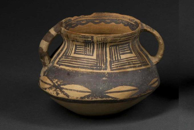 'Taller de cerámica neolítica' en Librería Baobab Los Remedios (Sevilla)